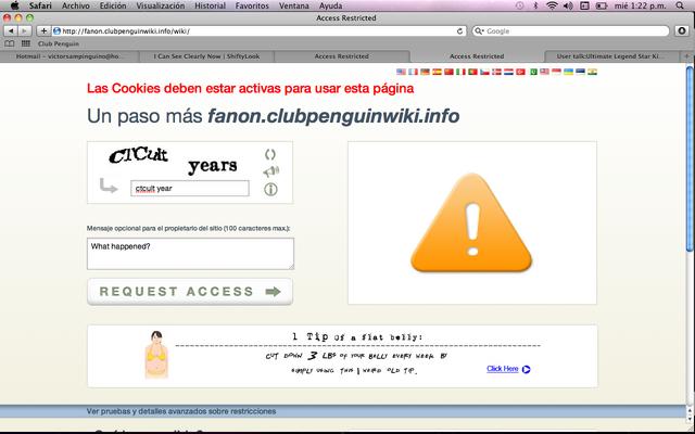 File:Captura de pantalla 2013-02-06 a las 1.22.35 p.m..png