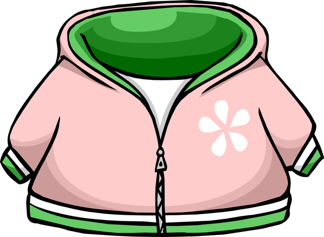 File:Daisy Zippered Hoodie.PNG