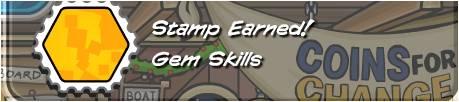 File:Earned Gem Skills Stamp.jpg