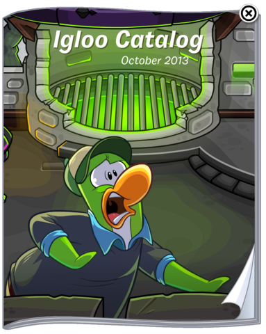 File:October 2013 Igloo Catalog.PNG