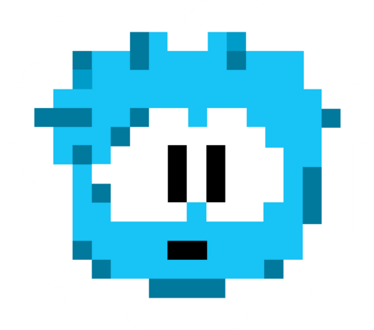 File:Pixel Puffle Pin icon.png