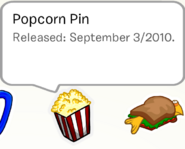 PopcornPinSB