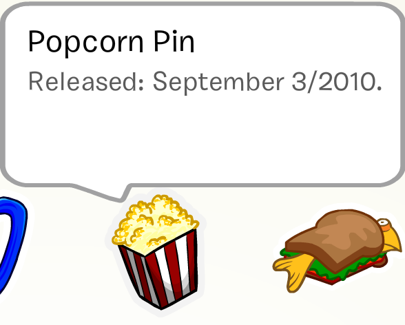 File:PopcornPinSB.png