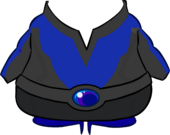 Shadow Guy Reboot icon