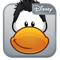 File:Spydar007 'My Penguin' Icon.png