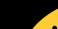 Yellow Ball Cap