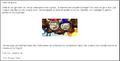 Thumbnail for version as of 18:41, November 20, 2010