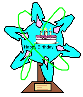File:Birthday Award.png