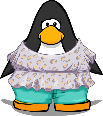 File:Boho Style Outfit from a Player Card.png