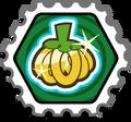 Bonus Snack stamp
