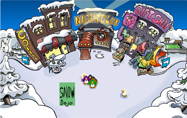 File:CPBetainCJSnowBeta.PNG
