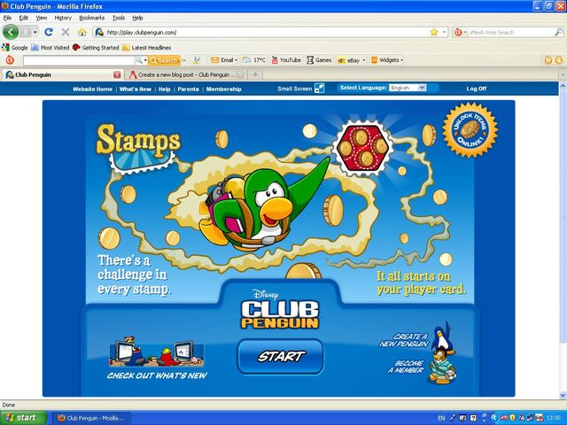 File:Club Penguin Stamps Advert.jpg