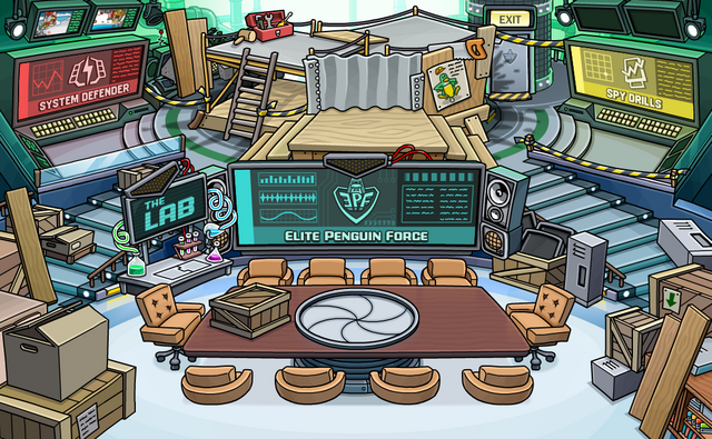 File:EPF Command Room May 2013.png