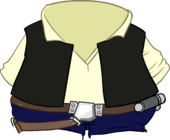 Han Solo Costume icon.png
