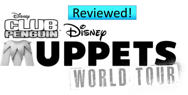 File:Muppetsworldtourreviewed.png