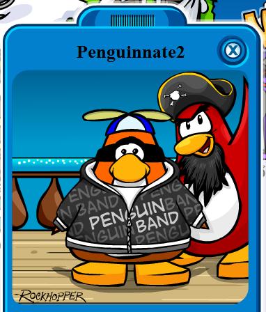 File:Penguinnate2.png