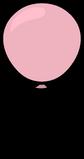 Pink Balloon sprite 005