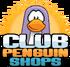 Shops Logo