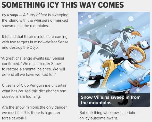 File:Something Icy This Way Comes.png