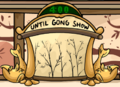 Thumbnail for version as of 10:53, June 6, 2014