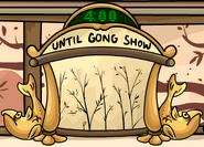 WaitingForTheGongShow