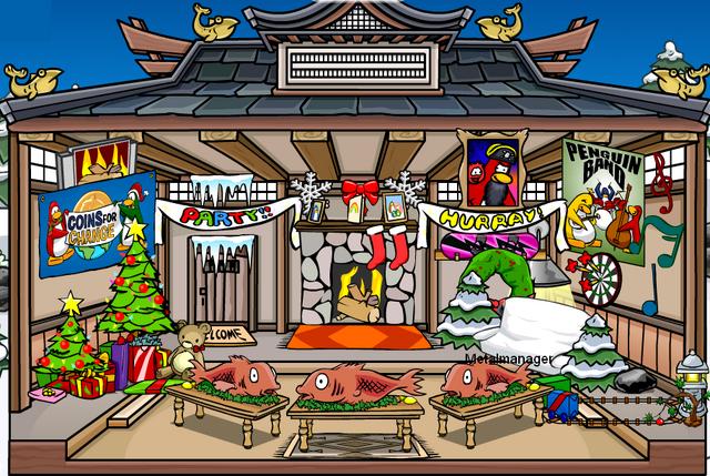 File:A christmas style dojo igloo.png