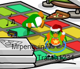 File:Dancing with mrpenguin77.png