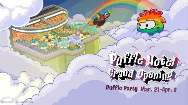 File:EN0130-PuffleParty-Homepage-Billboard-Main-1361908642-1362026304.jpg
