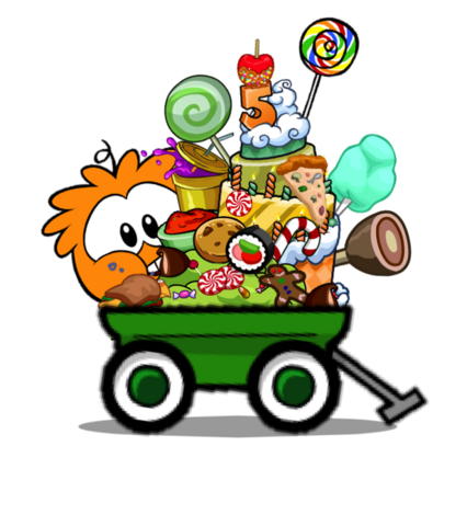 File:Food Cart.png