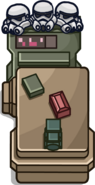 Furniture Sprites 2334 002