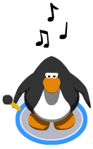 File:Golden Microphone Dancing In Game.png