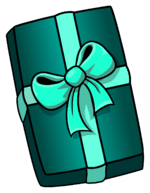 Holiday 2013 Catalog Icon.png