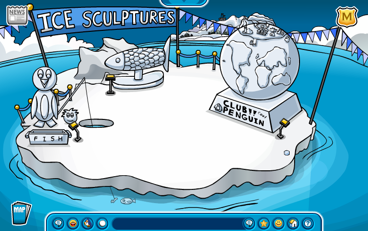 File:Ice Block pin hidden at Iceberg.png