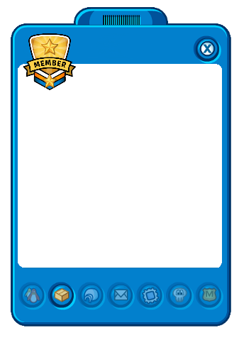 File:Mascot Player Card Base.png
