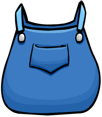 File:Overalls.png