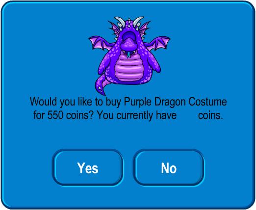 File:Purple Dragon Costume Pickup.png