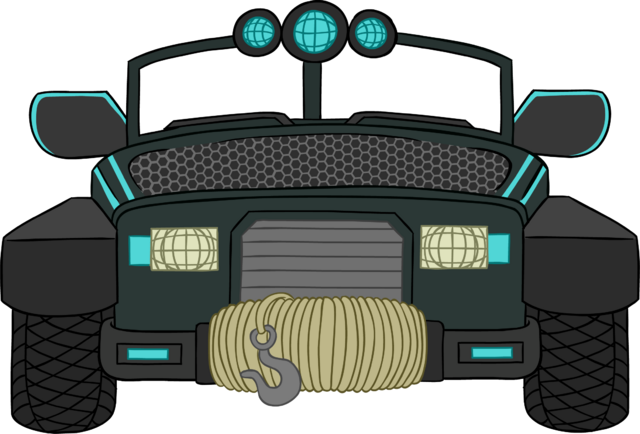 File:RescueOff-roader.png