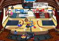 Thumbnail for version as of 06:31, September 15, 2012