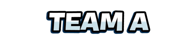 File:Team A Logo1.png