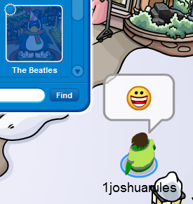 File:1joshuarulesFriendsWithTheBeatles.png