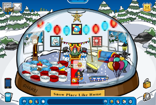File:4th of July Igloo.png