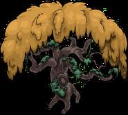 Ancient Tree 2