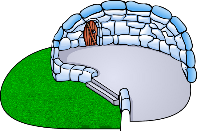 File:Backyard Igloo.PNG