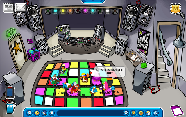 File:CPMs1stAnniversaryParty-NightClub.png