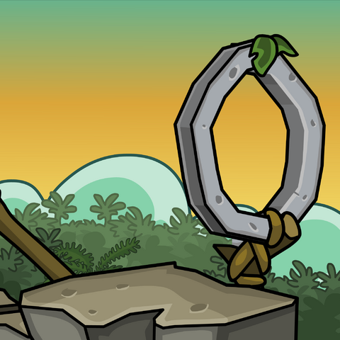 File:Cliff Lookout Background.PNG