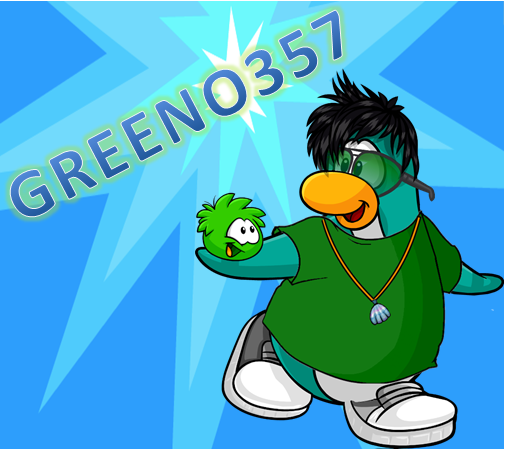File:Greeno357 design and bg.png