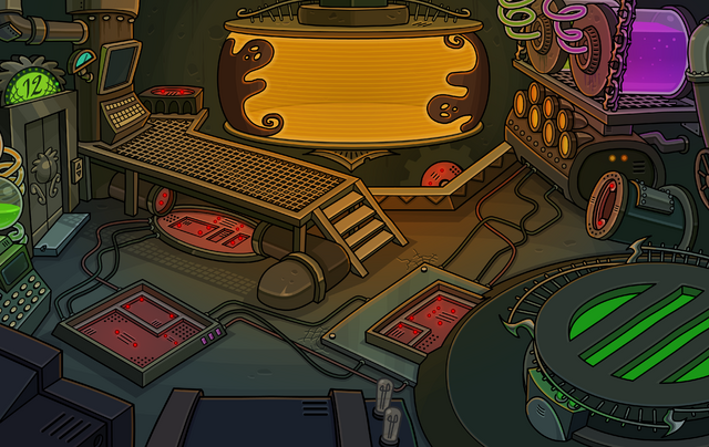 File:Halloween Party 2014 Puffle Hotel Storage.png