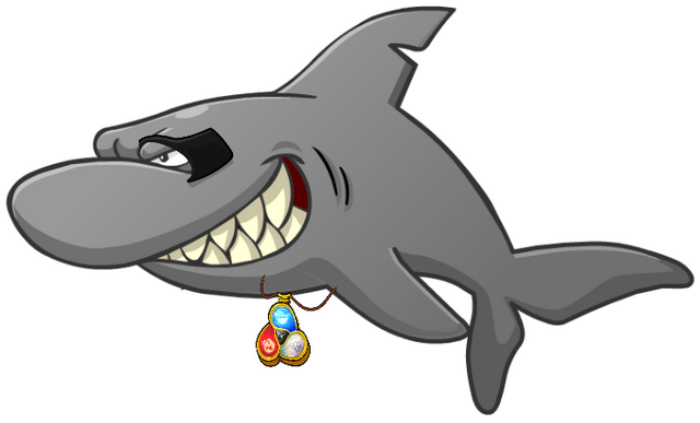File:NINJA SHARK.png