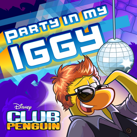 File:Party In My Iggy.png