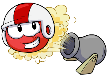 File:Red Puffle Puffle Launch.png